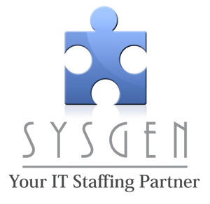 Sysgen